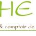 Co'Thé Café