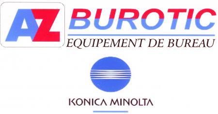 AZ - BUROTIC