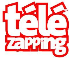 TELE-ZAPPING