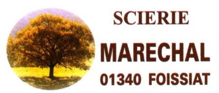 SCIERIE MARECHAL