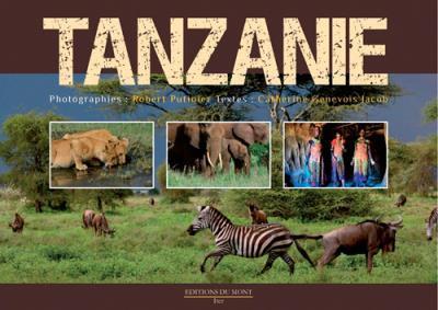 Tanzanie.jpg