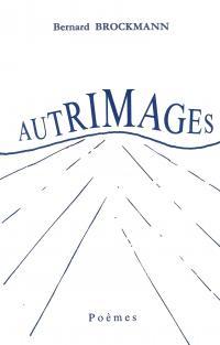 Brockman-autrimages.jpg