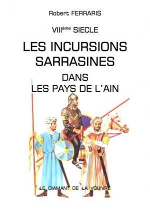Ferr-sarrasins1.jpg