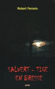 Salvert-tige.jpg