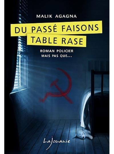 Du-pae-faisons-table-rase.jpg