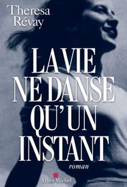 CVT_La-vie-ne-danse-quun-instant_4506.jpg