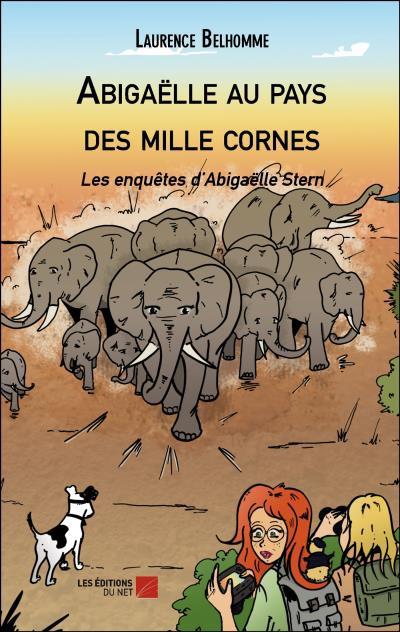 Abigaelle-au-pays-des-mille-cornes.jpg