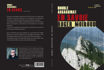 COUV_double_assassinat_en_Savoie_validation_auteur_page_001.png