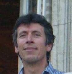 Bernard Chirol en juin 2010.jpg