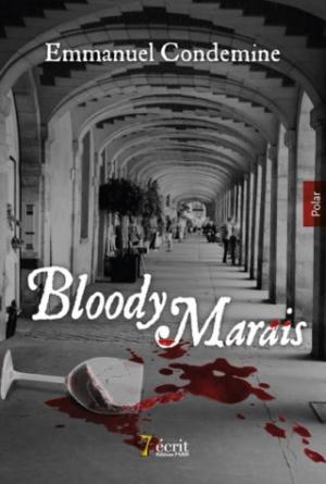 Bloody-Marais-320x475.jpg