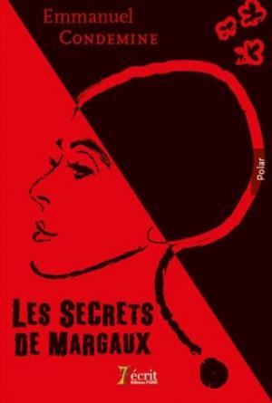 Les-secrets-de-Margaux_couv-320x475.jpg