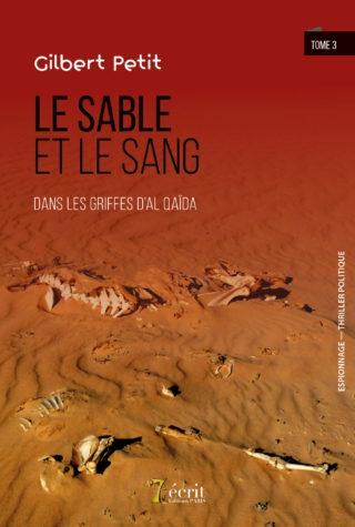 couvHD_Le-sable-et-le-sang_210617-1-320x475.jpg