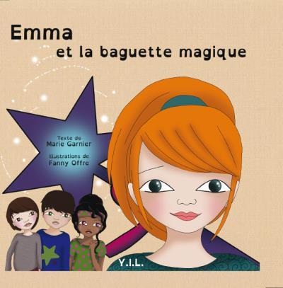 Emma-et-la-baguette-magique.jpg