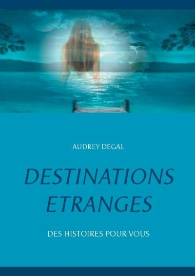 Destinations-etranges.jpg