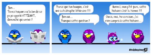 Birds7.png