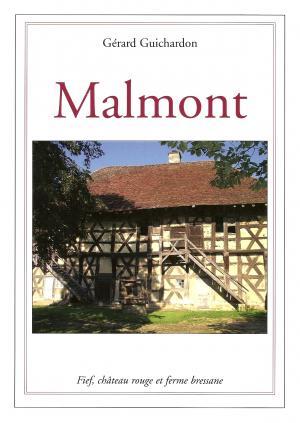 Guichardon-malmont-couv.jpg