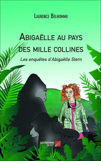 Abigaelle-au-pays-des-mille-collines.jpg