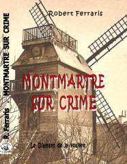 montmartre-couv-sepec3.jpg
