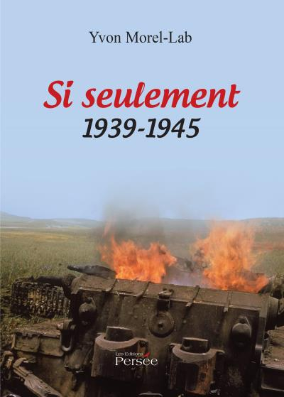 Si-seulement-1939-1945.jpg