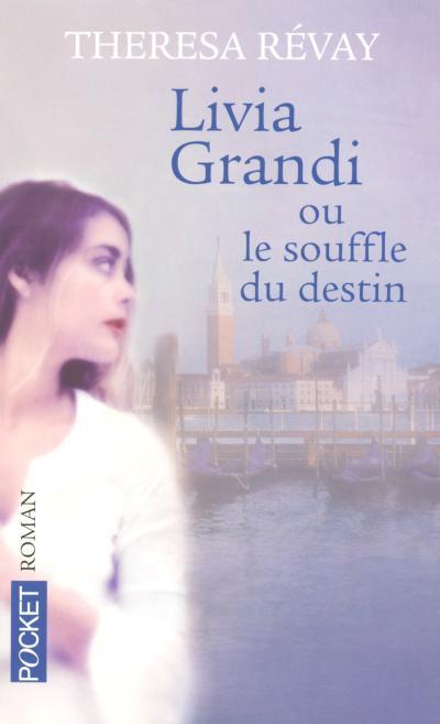 Livia-Grandi-ou-le-souffle-du-destin.jpg