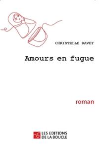 Ravey-amours-couv.jpg