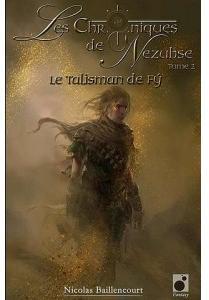 CVT_Les-Chroniques-de-Nezubse-Volume-2--le-Talisman-d_6195.jpeg