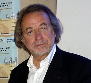 Jacques Bruyas.jpg