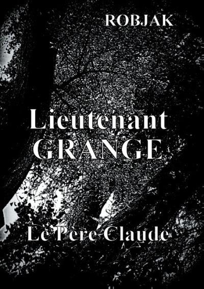 Lieutenant-Grange.jpg