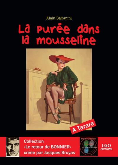 La-Puree-Dans-La-Mousseline.jpg