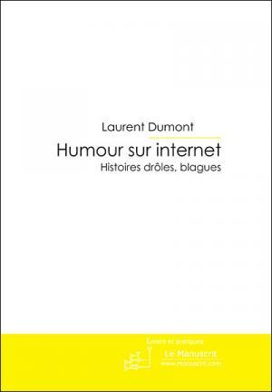 Dumont-humourinternet.jpg
