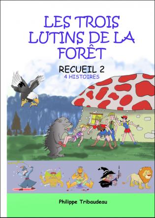 les-3-lutins-de-la-foret-recueil-2.jpg.png