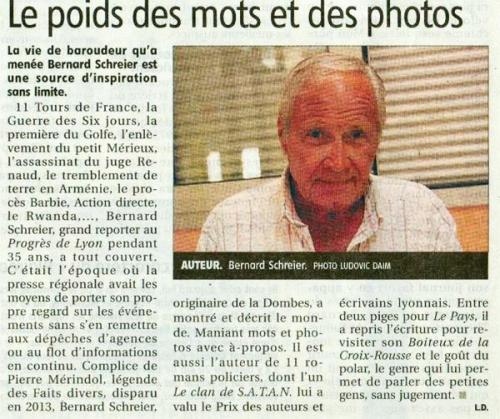 Le_Pays_Boiteux_CroixRousse_1507151.jpg