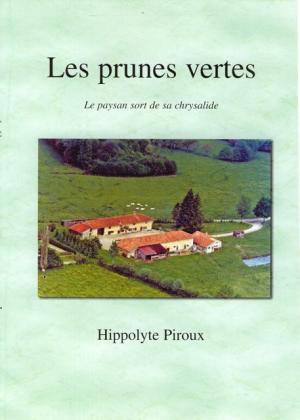 Piroux-couv.jpg