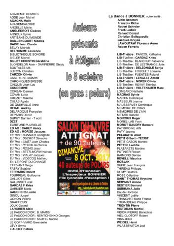 Tables-auteurs-alpha_page_001.png