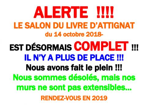 ALERTE_page_001.png