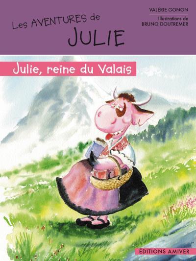 Julie-reine-du-Valais.jpg