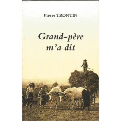 grand-pere-m-a-dit-de-pierre-trontin-1032018464_L.jpg