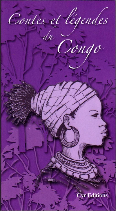 Contes-et-legendes-du-Congo.jpg