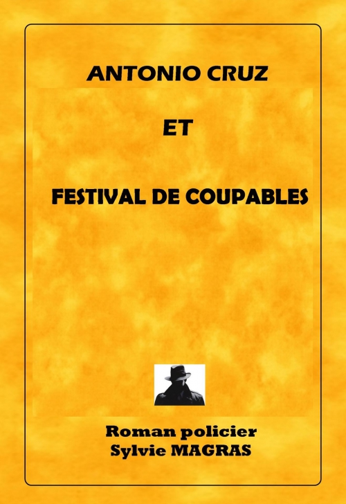 festival-ebook-amazon.jpg
