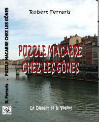 puzzle-couv-sepec3.jpg