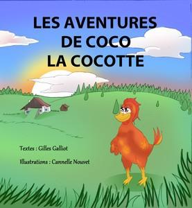 c58pq-couverture_Les_Aventures_de_Coco_la_Cocotte.jpg