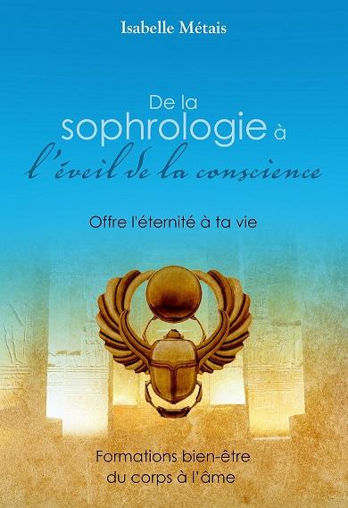 livre-De-la-sophrologie-a-l-eveil-de-la-conscience-Isabelle-Metais-Centre-de-formation-en-Sophrologie-Ain-Rhone-Alpe.jpg