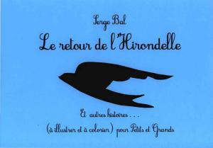 Hirondelle-couv.jpg
