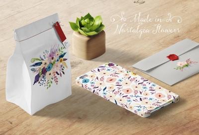 illustratrice-livres-web-fleurs-2.jpg