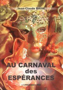 CG3-Au-Carnaval-des-Espérances-211x300.jpg
