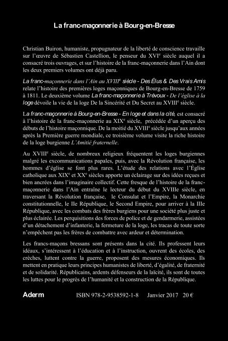 Couverture 4eme 20160105_page_001.png