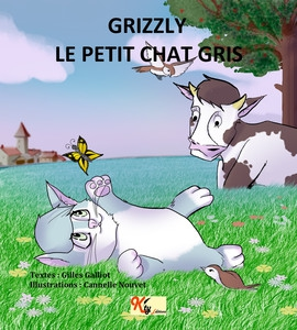 cx53b-couverture_Grizzly_le_petit_chat_gris.jpg