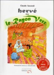 Hervé ou le Rayon Vert.jpg