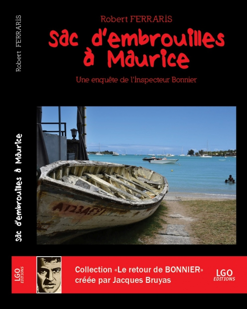 Sac-d-embrouilles-a-maurice_couv1.jpg