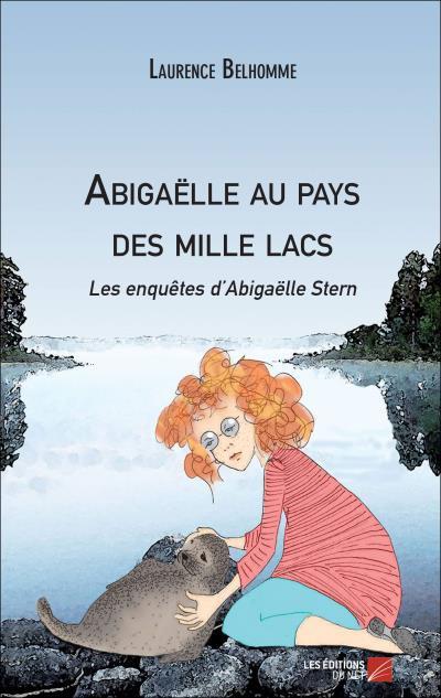 Abigaelle-au-pays-des-mille-lacs.jpg